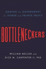 Bottleneckers