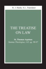 Treatise on Law, The