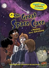 #7 The Great Space Case