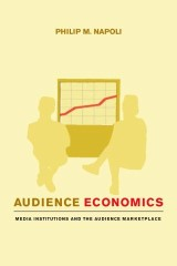 Audience Economics