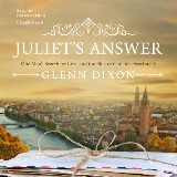 Juliet's Answer