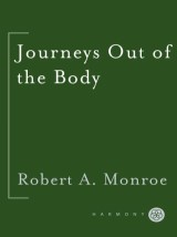 Journeys Out of the Body