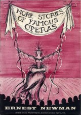 More Stories of Famous Operas