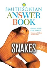 Snakes in Question, Second Edition