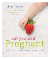 Eat Yourself Pregnant