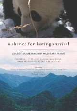 A Chance for Lasting Survival