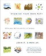 Drawing Your Own Path