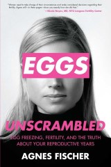 Eggs Unscrambled