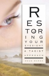Restoring Your Eyesight