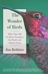 The Wonder of Birds