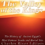 Valley of the Kings, The