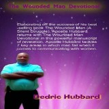 Wounded Man Devotional, The