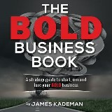 BOLD Business Book, The