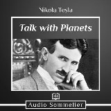 Talk with Planets