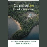Off Grid and Free