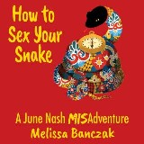 How to Sex Your Snake
