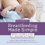 Breastfeeding Made Simple