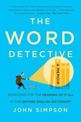 The Word Detective