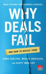 Why Deals Fail