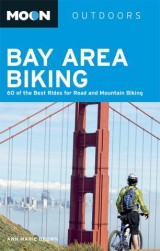 Moon Bay Area Biking