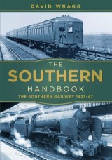 The Southern Handbook