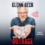 Addicted to Outrage