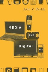 Media in the Digital Age