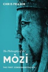 The Philosophy of the Mòzĭ
