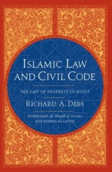 Islamic Law and Civil Code
