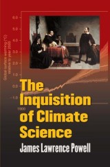 The Inquisition of Climate Science
