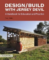 Design/Build with Jersey Devil