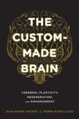 The Custom-Made Brain