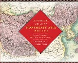 Historical Atlas of Northeast Asia, 1590-2010