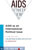 AIDS as an International Political Issue