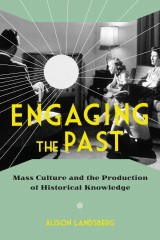 Engaging the Past