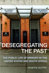 Desegregating the Past