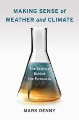 Making Sense of Weather and Climate