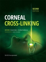 Corneal Cross-Linking, Second Edition