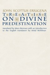 Treatise on Divine Predestination