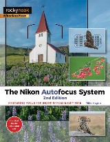 The Nikon Autofocus System