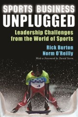 Sports Business Unplugged