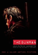 The Gunman (Movie Tie-In Edition)