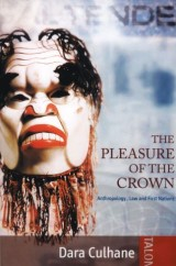 The Pleasure of the Crown