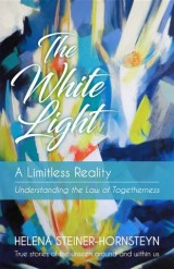 The White Light