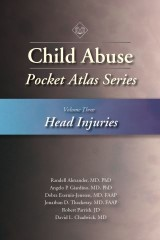 Child Abuse Pocket Atlas, Volume 3
