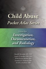 Child Abuse Pocket Atlas, Volume 4