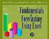 Fundamentals of Forecasting Using Excel