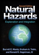 Natural Hazards, Second Edition