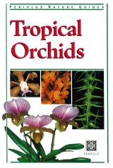 Tropical Orchids of Southeast Asia