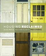 Housing Reclaimed